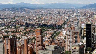 El costo de la expansión urbana