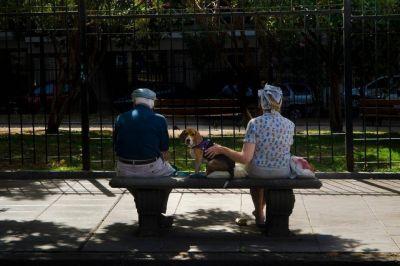 Las claves de la nueva movilidad jubilatoria