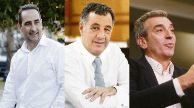 El lado B de la unidad bonaerense: subdivisiones, quiebres y pactos municipales para electoral 2021