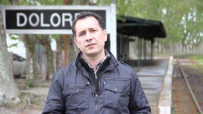Dolores: Polémica por negociado con antiguo plan de viviendas del FONAVI