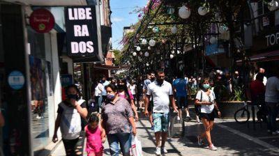 Córdoba: ¿qué aumentos nos esperan en este 2021?