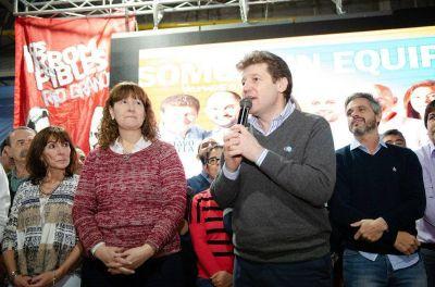 Tierra del Fuego: en plena pandemia el gobernador, la vicegobernadora y los legisladores se aumentaron el sueldo