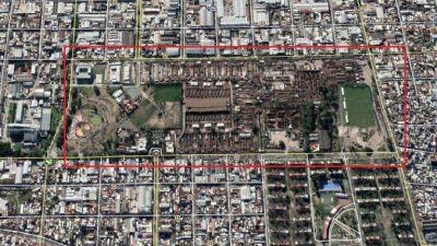 La Justicia ordenó suspender la venta de 86 hectáreas de tierras públicas en la ciudad de Buenos Aires