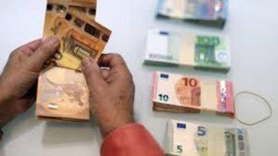 Suben impuesto directo a los que más ganan en España