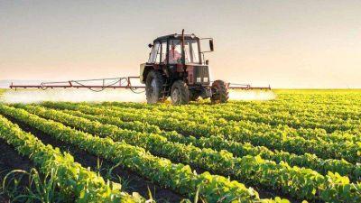 Crece el malestar en el campo: más del 80% de los productores dice que el clima político es lo que más les preocupa