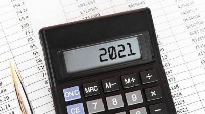 Impuesto a las Ganancias 2021: quiénes pagan y cuánto deben abonar con la actualización de las escalas