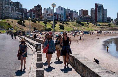 Del optimismo municipal a la realidad hotelera en Mar del Plata