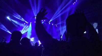 Desactivaron otras cuatro fiestas clandestinas en el interior de Córdoba