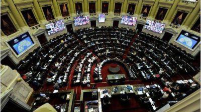 A mediados de enero vuelve a sesionar el Congreso: con qué agenda