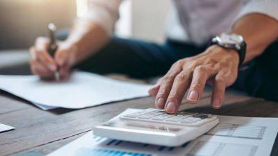 Se viene el nuevo Monotributo, que beneficiará a muchos menos contribuyentes: ¿se suspende la recategorización de enero?