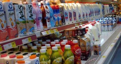 Coca Cola, leche Alpura… Profeco exhibe productos light con altos niveles de azúcares y grasas