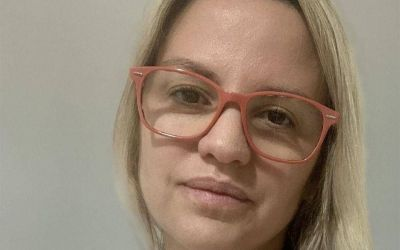 El incidente con Piparo sacude el escenario municipal y desata las críticas de la oposición