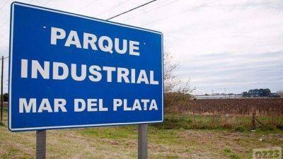 Más trabajo: hay entusiasmo en el Parque Industrial por la reactivación de inversiones