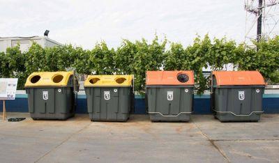 España recicla solo el 21% de los briks para bebidas frente al 80% que declaran los fabricantes