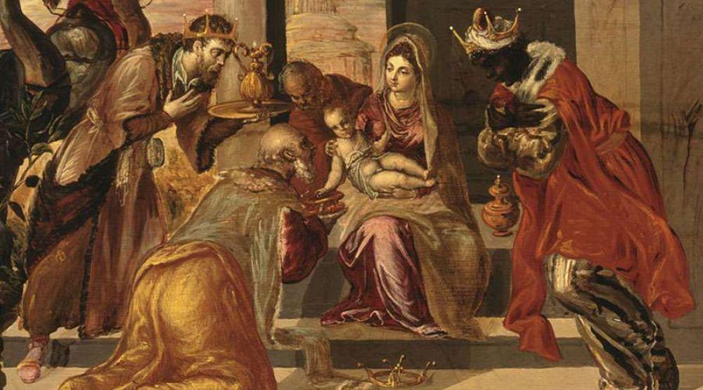 7 datos que tal vez no conocías de la Epifanía y los famosos Reyes Magos