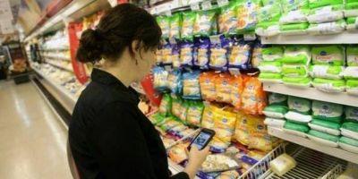 Alimentos y Bebidas volverá a encabezar la inflación en 2021