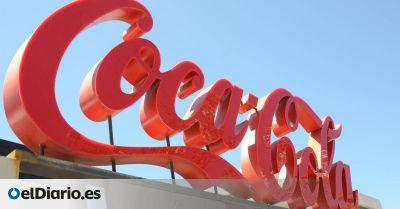 Coca-Cola Europa abandona Reino Unido como mercado de referencia para cotizar tras el Brexit