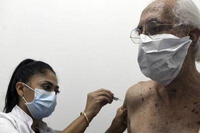 La otra pandemia: negacionismo y fake news en torno al coronavirus y la vacuna Sputnik-V