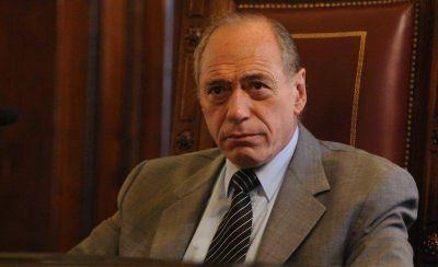 Zaffaroni sobre los presos políticos: