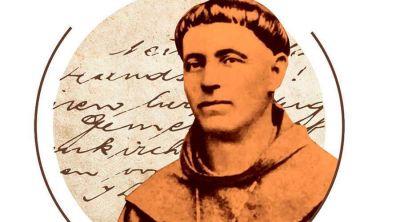 Libro rescata la vida y milagro del próximo beato franciscano Mamerto Esquiú