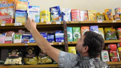 El Gobierno local busca renovar los acuerdos de precios para 2021