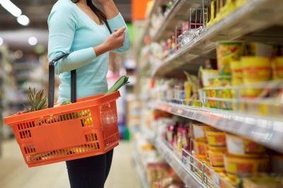 Pymes y Gremios piden reformas para que no haya escalada de precios