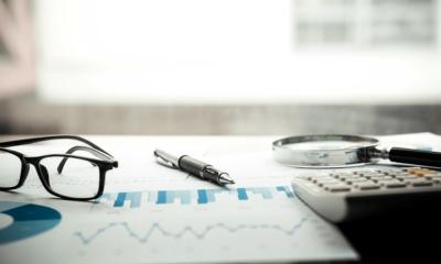 Política fiscal sin cambios en 2021, un riesgo para las finanzas públicas: Citibanamex