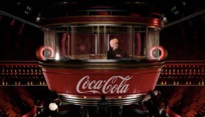 ¿Coca-Cola y BTS juntos? Este spot levanta sospechas y el consumidor lo celebra