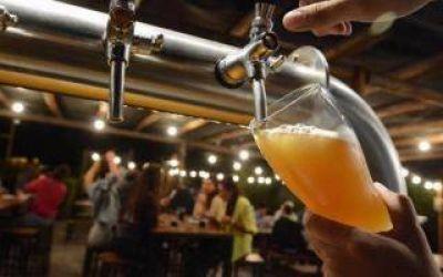 Por el aumento de casos, Ituzaingó cancela su colonia de verano y los bares deberán cerrar a las 24 hs
