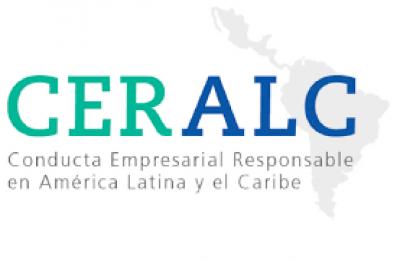 Promoción de los Instrumentos Internacionales sobre Empresas y Derechos Humanos para la acción sindical