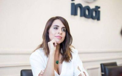 Imputaron a Victoria Donda por ofrecerle un cargo en el INADI a su empleada doméstica