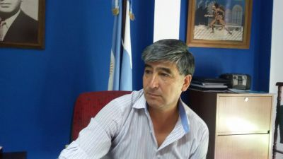STIHMPRA negocia salarios y espera respuesta de CAFI