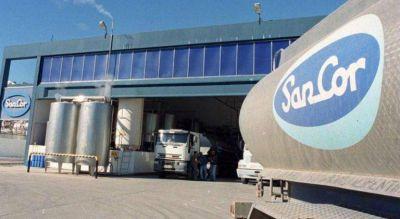 Preocupación del STIA por 120 suspensiones en SanCor