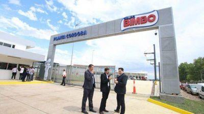 Bimbo repite como la empresa con mejor RSC