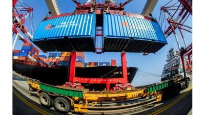 El Banco Central simplifica trámites y flexibiliza el cepo a exportadores