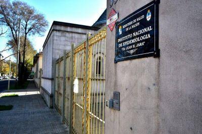 Sigue el aumento de casos de Covid en Mar del Plata: hubo 324 contagios