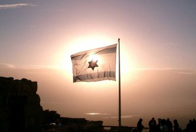 La población judía en Israel cae por debajo del 74% por primera vez