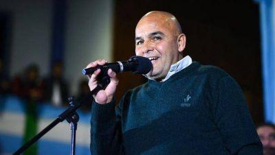 """Cambios en el gabinete 2021: """"Chicharra"""" Toledo regresó a Defensa Civil"""