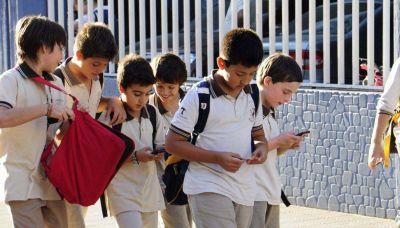 Gremios docentes ponen reparos al calendario escolar de este año