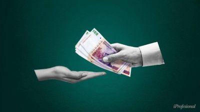 Gremio hizo paro durante casi un mes: consiguió suba del 36% y dos bonos por un total de 166.000 pesos