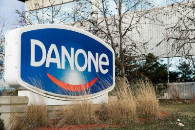 Alertan sobre un masivo e ilegal recorte de personal en Danone