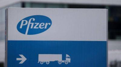 Pfizer y BioNTech aseguraron que la vacuna contra el coronavirus es efectiva en las nuevas cepas