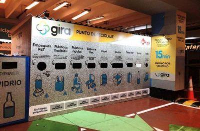 Sostenibilidad: Tetra Pak fortalecerá la cultura de reciclaje en Ecuador