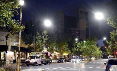 La Plata no aplicará restricciones de circulación nocturna