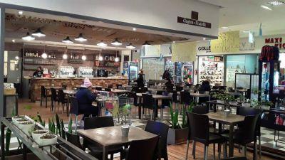 Para evitar quiebras, hoteleros y gastronómicos piden ayuda estatal
