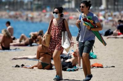 Kicillof anunció las nuevas medidas: multas millonarias y restricciones de una a seis de la mañana