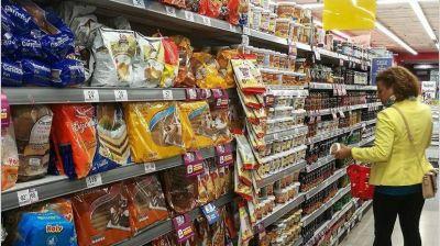 Estiman que la inflación acumulada de 2020 cerraría cerca del 35%