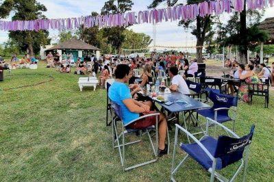 Verano Cuidado: San José del Rincón recibe a sus visitantes con servicios y actividades planificadas