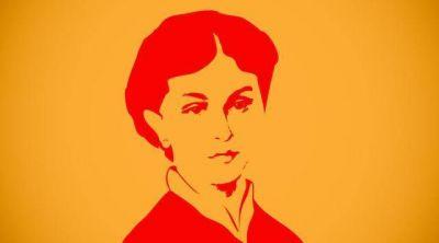 Beata María Dolores Rodríguez Sopeña: Una vida de entrega a los demás