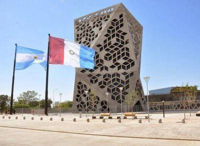 Duras críticas de la oposición por el default de Córdoba